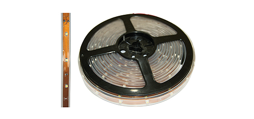 Zbv m3 светодиодный модуль