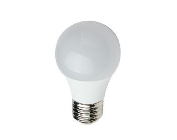 Светодиодные элементы для уличного освещения