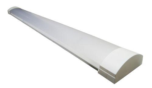 Светодиодный прожектор MAXUS 10W, 5000K - Светодиодные