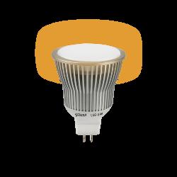 Светодиодный модуль koito bi led