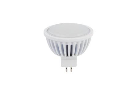 Торговые светильники в Челябинске - купить светильник