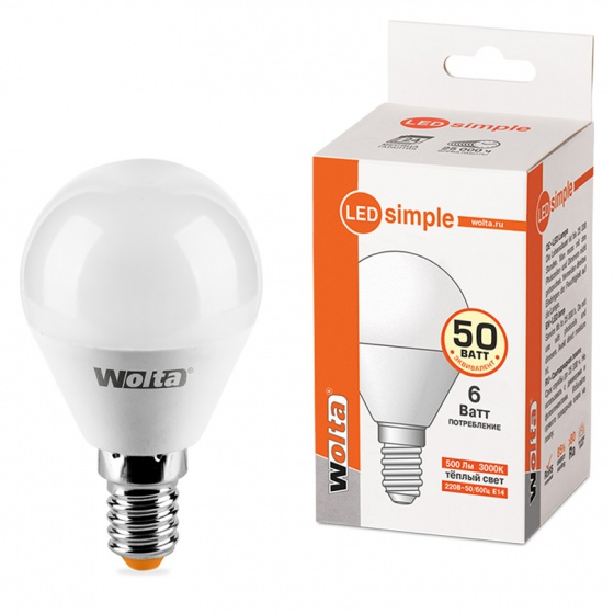 Светильник светодиодный SSV-A 24Вт - цена, отзывы, фото